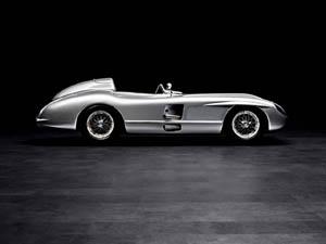 Разные фото Mercedes-Benz