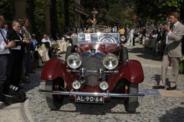 Mercedes-Benz 680 S (1928)